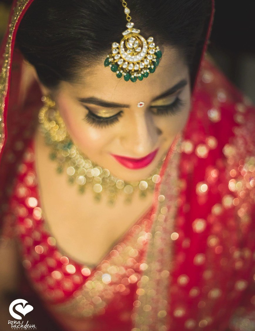 Decked glisten by Sona Sachdeva Photography Wedding-photography | Weddings Photos & Ideas