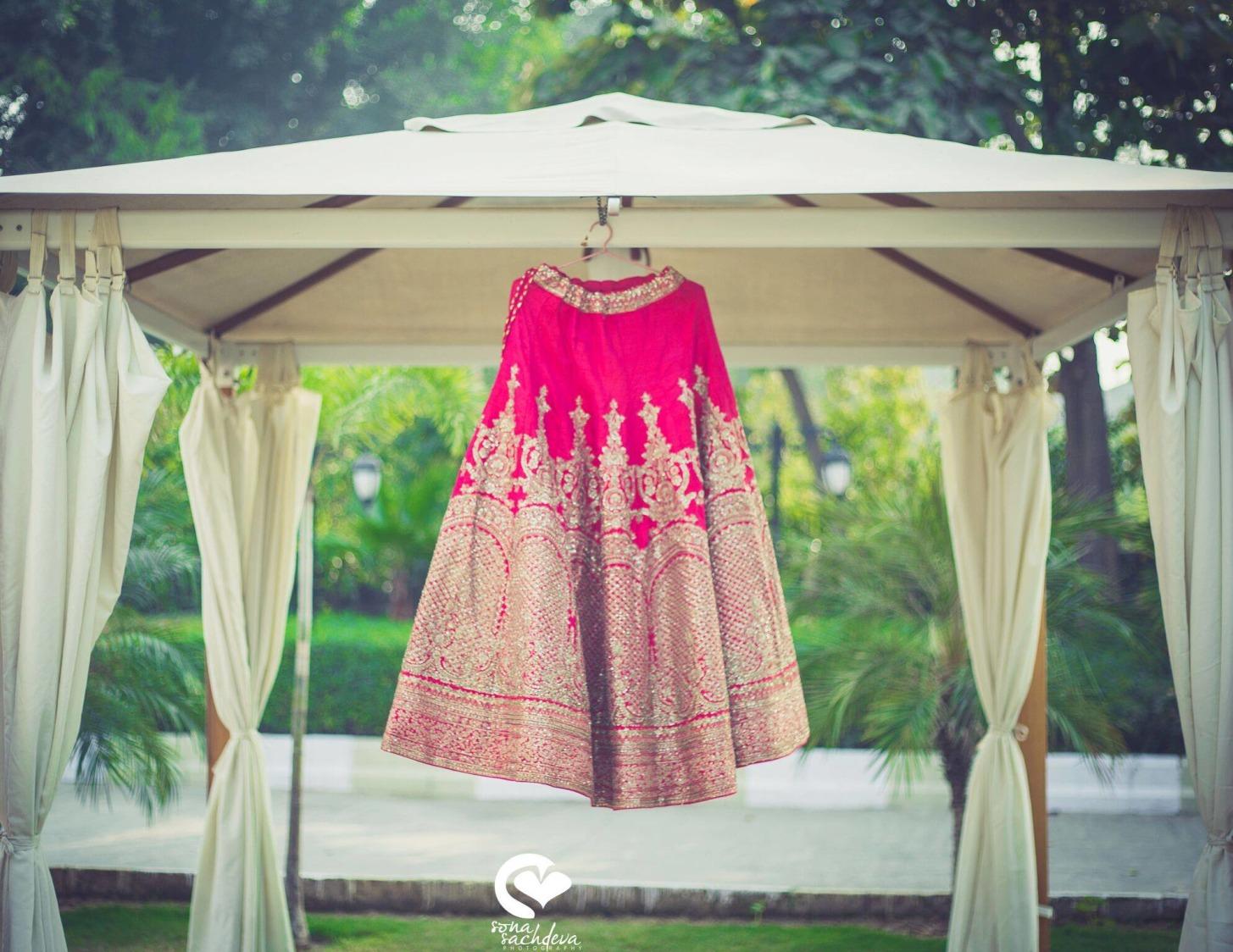 Preposterous alluring attire by Sona Sachdeva Photography Wedding-photography | Weddings Photos & Ideas