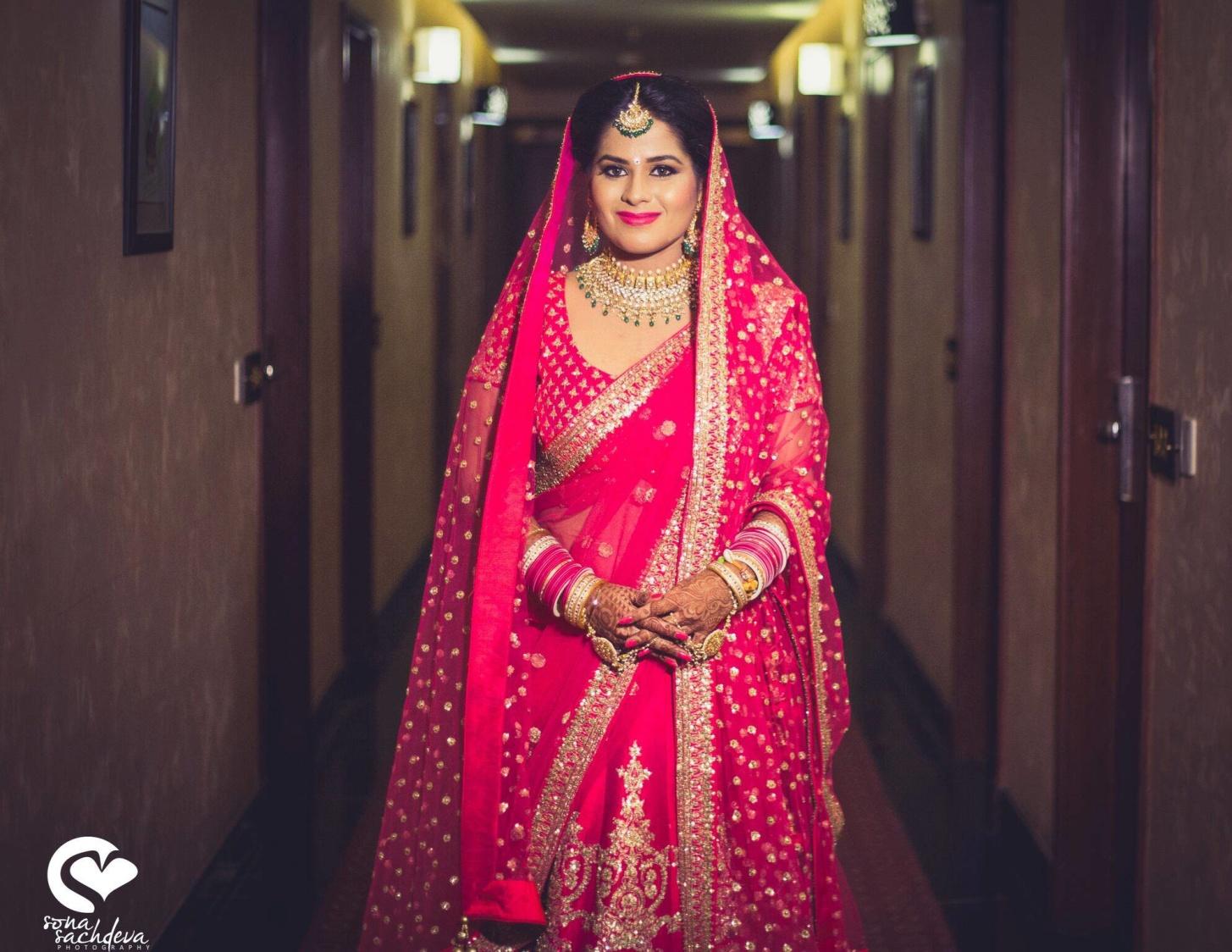 Flash of extreme allure by Sona Sachdeva Photography Wedding-photography | Weddings Photos & Ideas