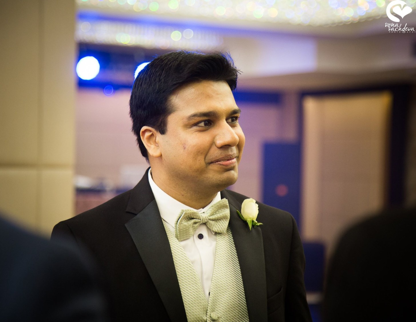 Graceful suitor by Sona Sachdeva Photography Wedding-photography | Weddings Photos & Ideas