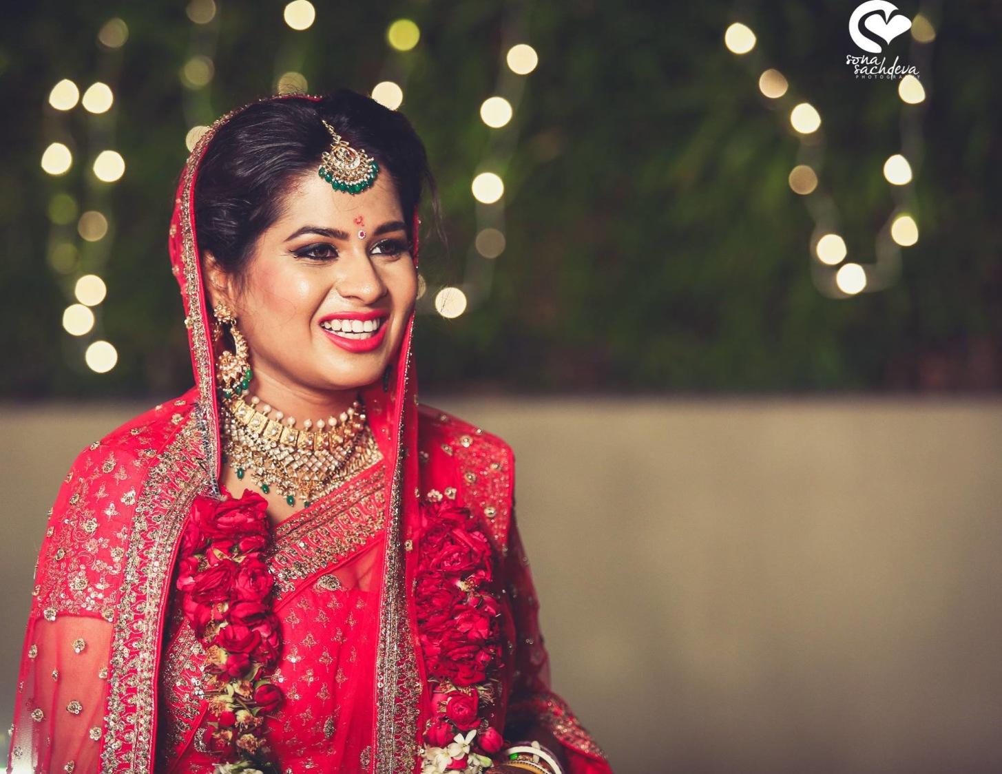 Delightful allure by Sona Sachdeva Photography Wedding-photography | Weddings Photos & Ideas