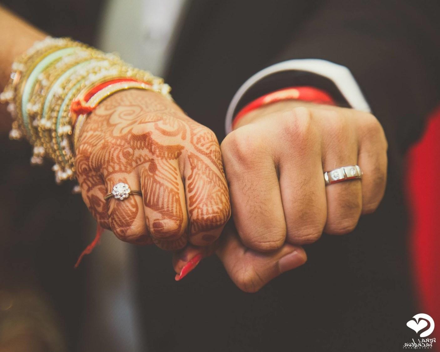 Flashing adorn of eternity by Sona Sachdeva Photography Wedding-photography | Weddings Photos & Ideas