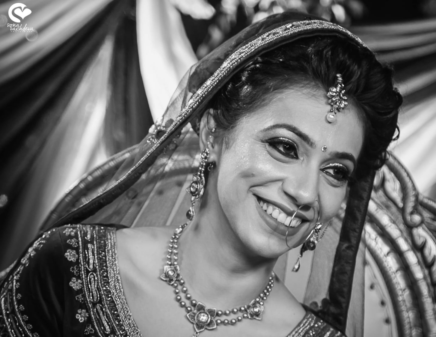 Goodness gracious by Sona Sachdeva Photography Wedding-photography | Weddings Photos & Ideas