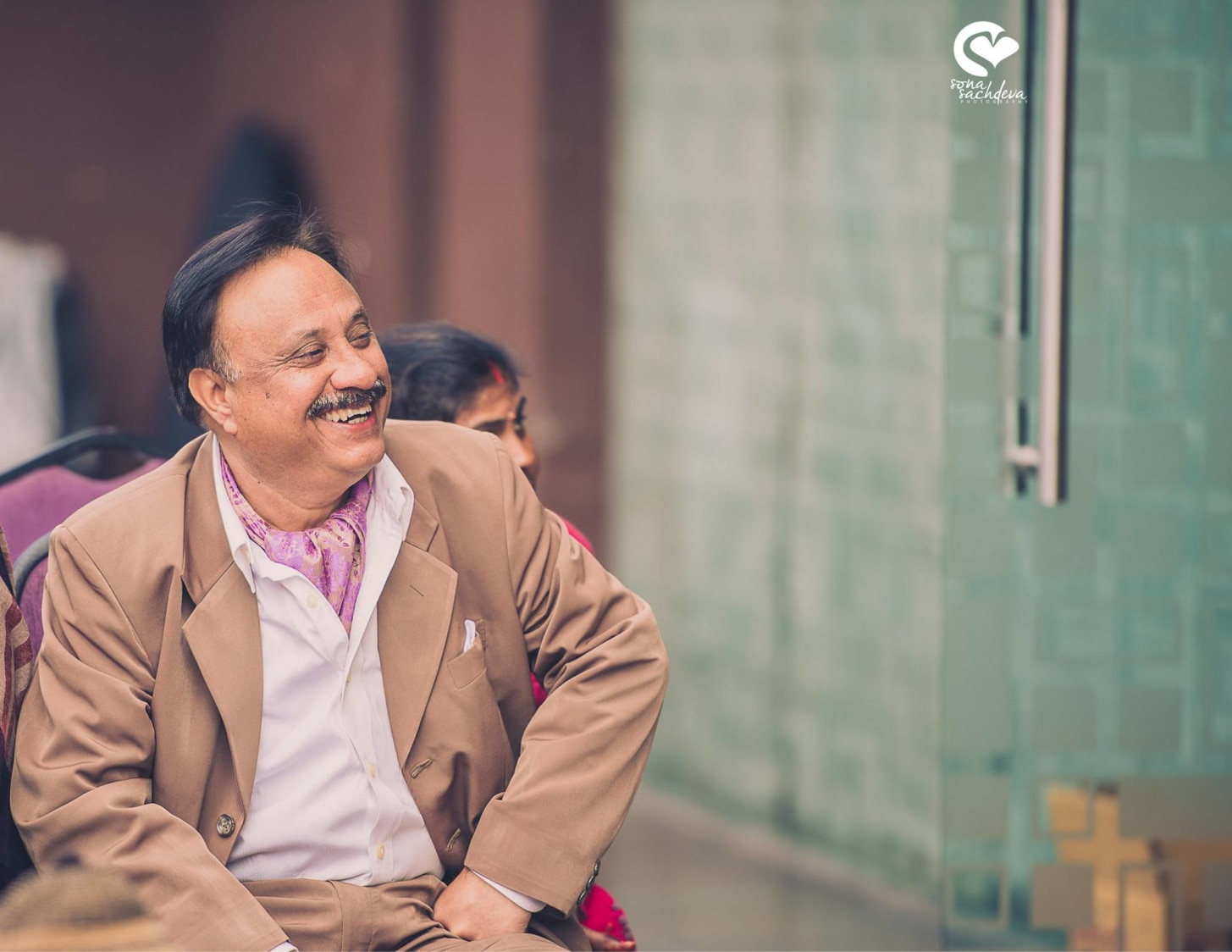 Happy moments by Sona Sachdeva Photography Wedding-photography   Weddings Photos & Ideas