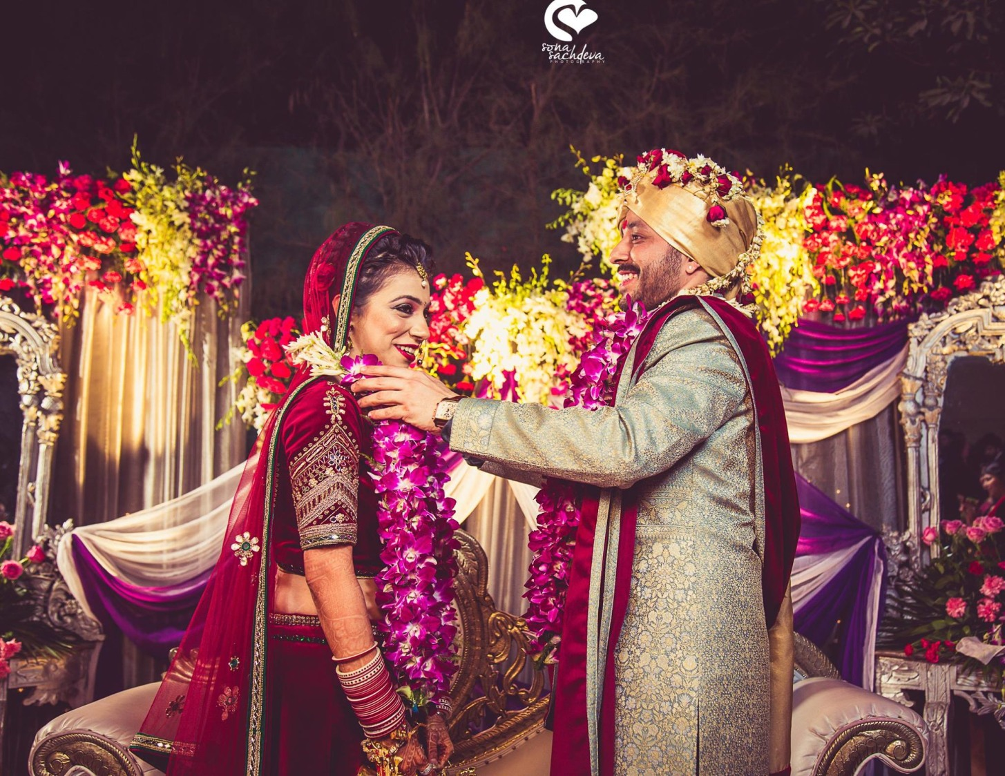 Inseparable bond by Sona Sachdeva Photography Wedding-photography | Weddings Photos & Ideas