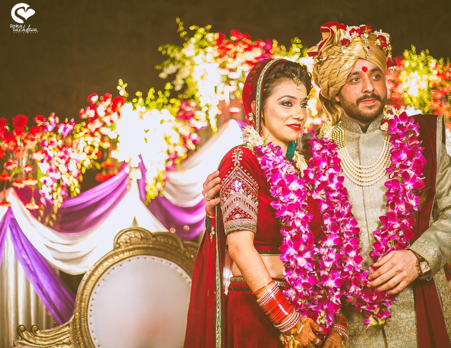 Resplendent statuesque by Sona Sachdeva Photography Wedding-photography | Weddings Photos & Ideas