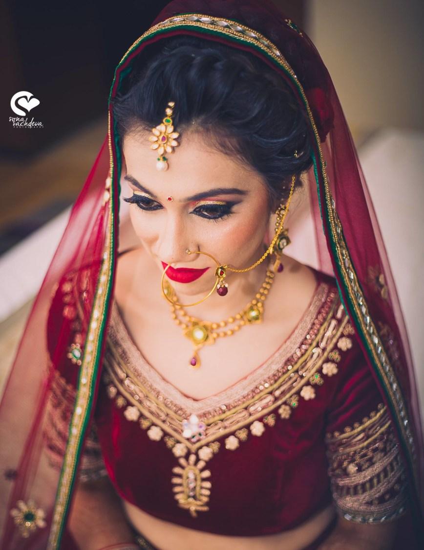 Ravishing refined by Sona Sachdeva Photography Wedding-photography | Weddings Photos & Ideas