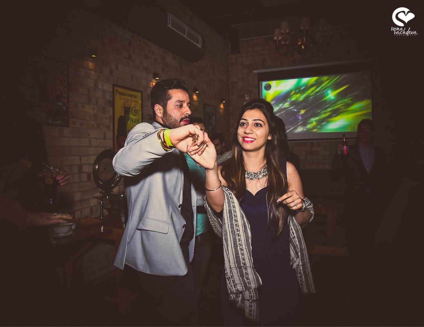 Beautiful couple by Sona Sachdeva Photography Wedding-photography | Weddings Photos & Ideas