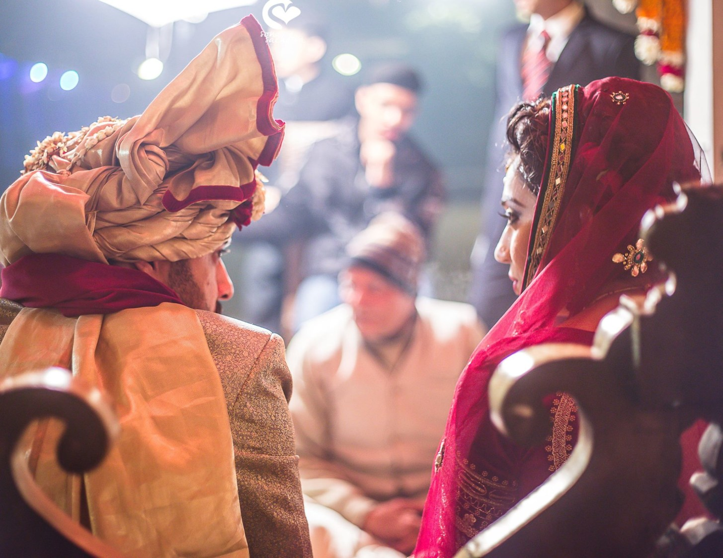 Impassioned gawk by Sona Sachdeva Photography Wedding-photography | Weddings Photos & Ideas