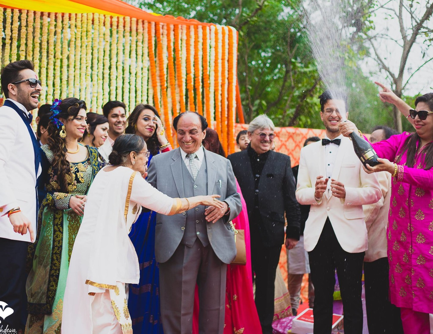 Euphoria defined by Sona Sachdeva Photography Wedding-photography | Weddings Photos & Ideas
