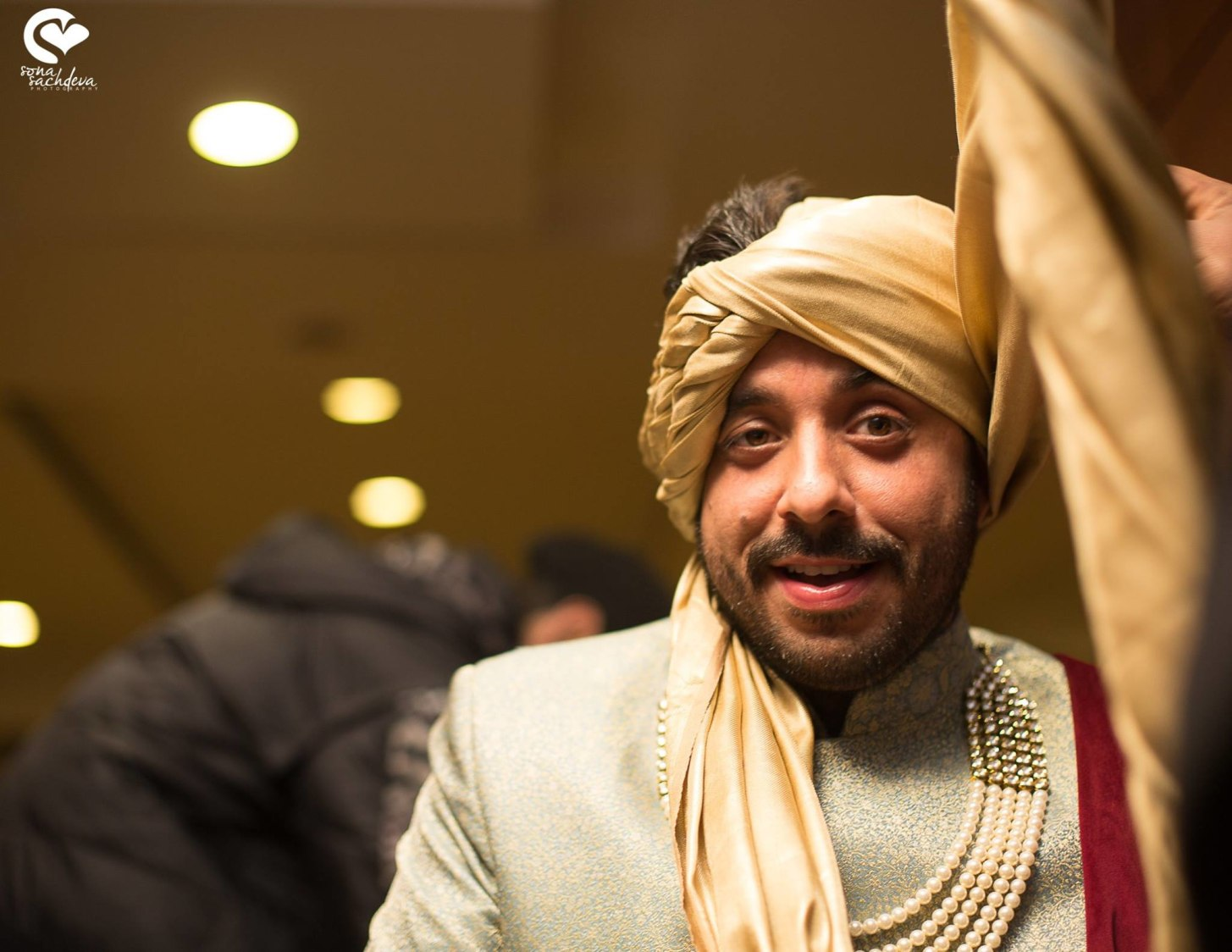 Felicitous suitor by Sona Sachdeva Photography Wedding-photography | Weddings Photos & Ideas