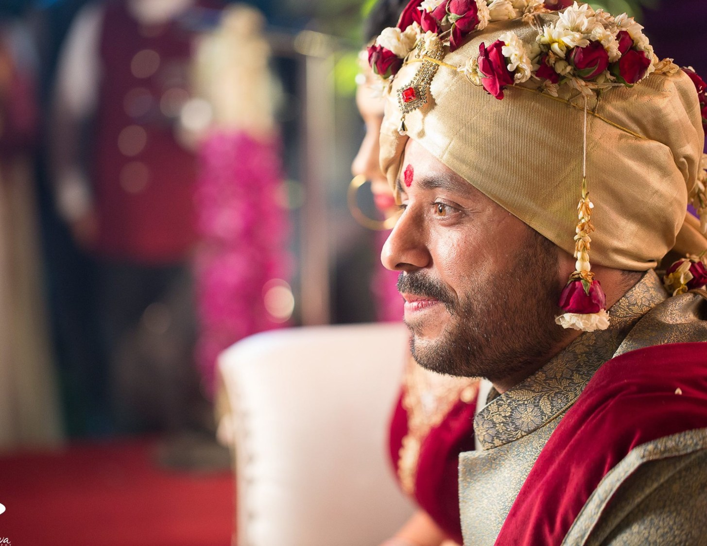 Detailed with charm and floret by Sona Sachdeva Photography Wedding-photography | Weddings Photos & Ideas