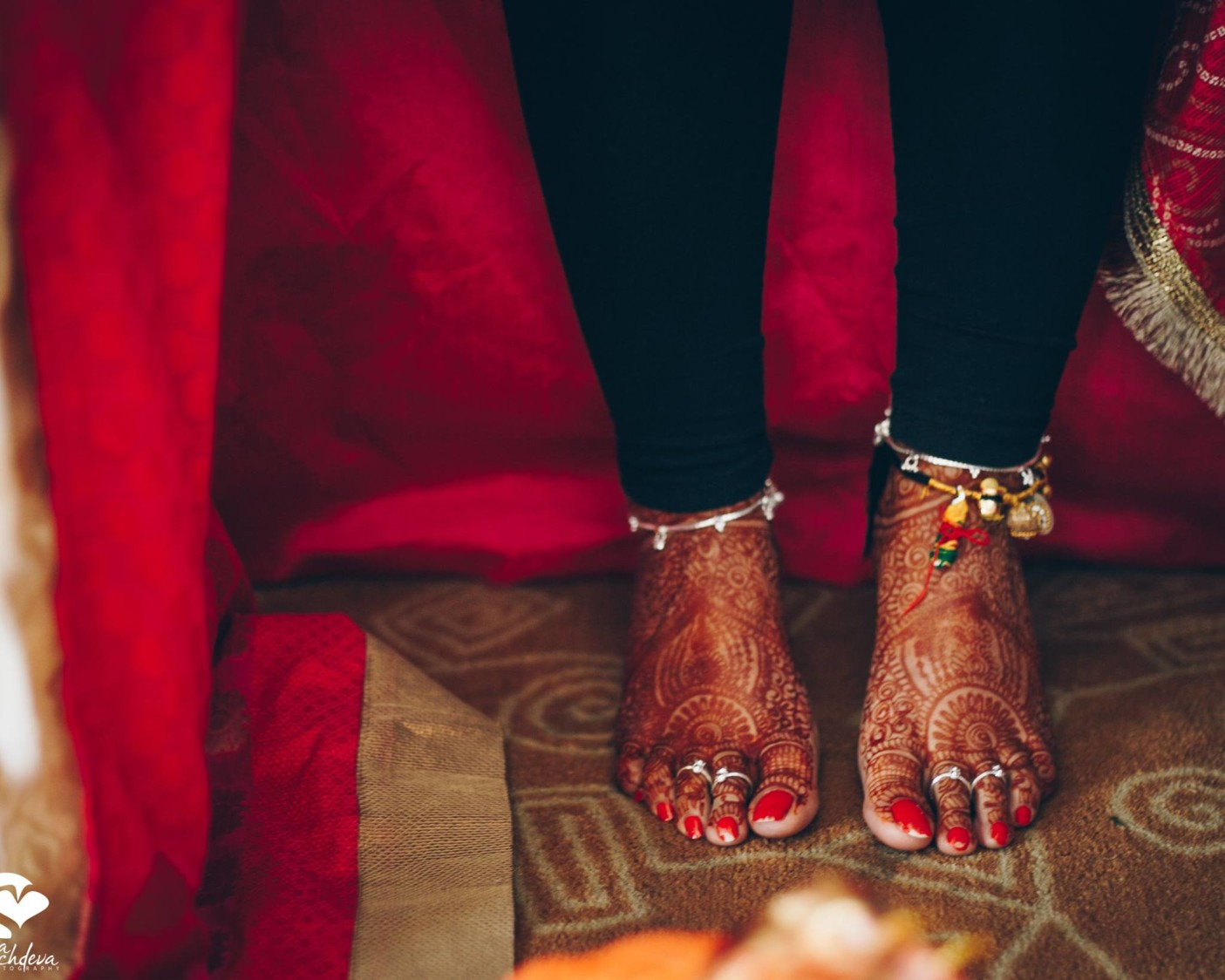 Embellished artistry by Sona Sachdeva Photography Wedding-photography | Weddings Photos & Ideas