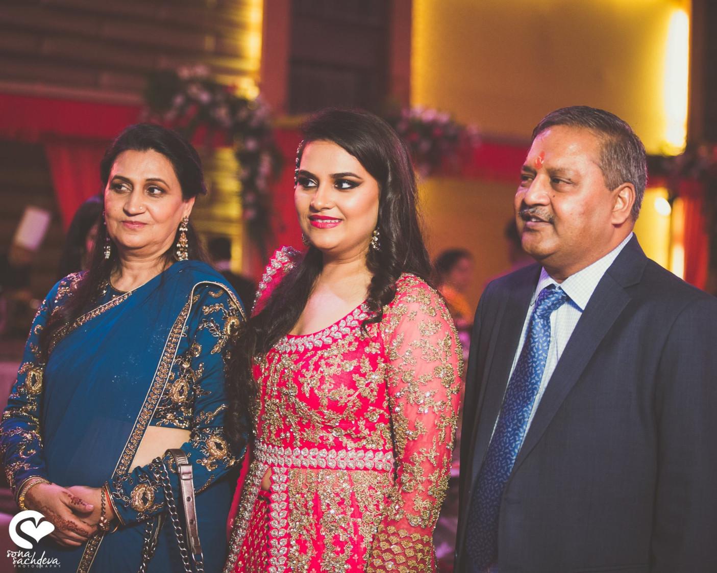 Glistening entice by Sona Sachdeva Photography Wedding-photography | Weddings Photos & Ideas