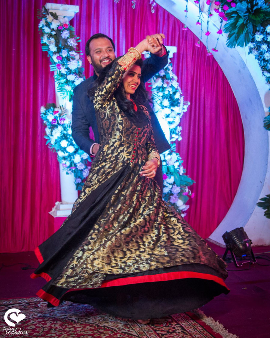 Swirling the beaut by Sona Sachdeva Photography Wedding-photography | Weddings Photos & Ideas