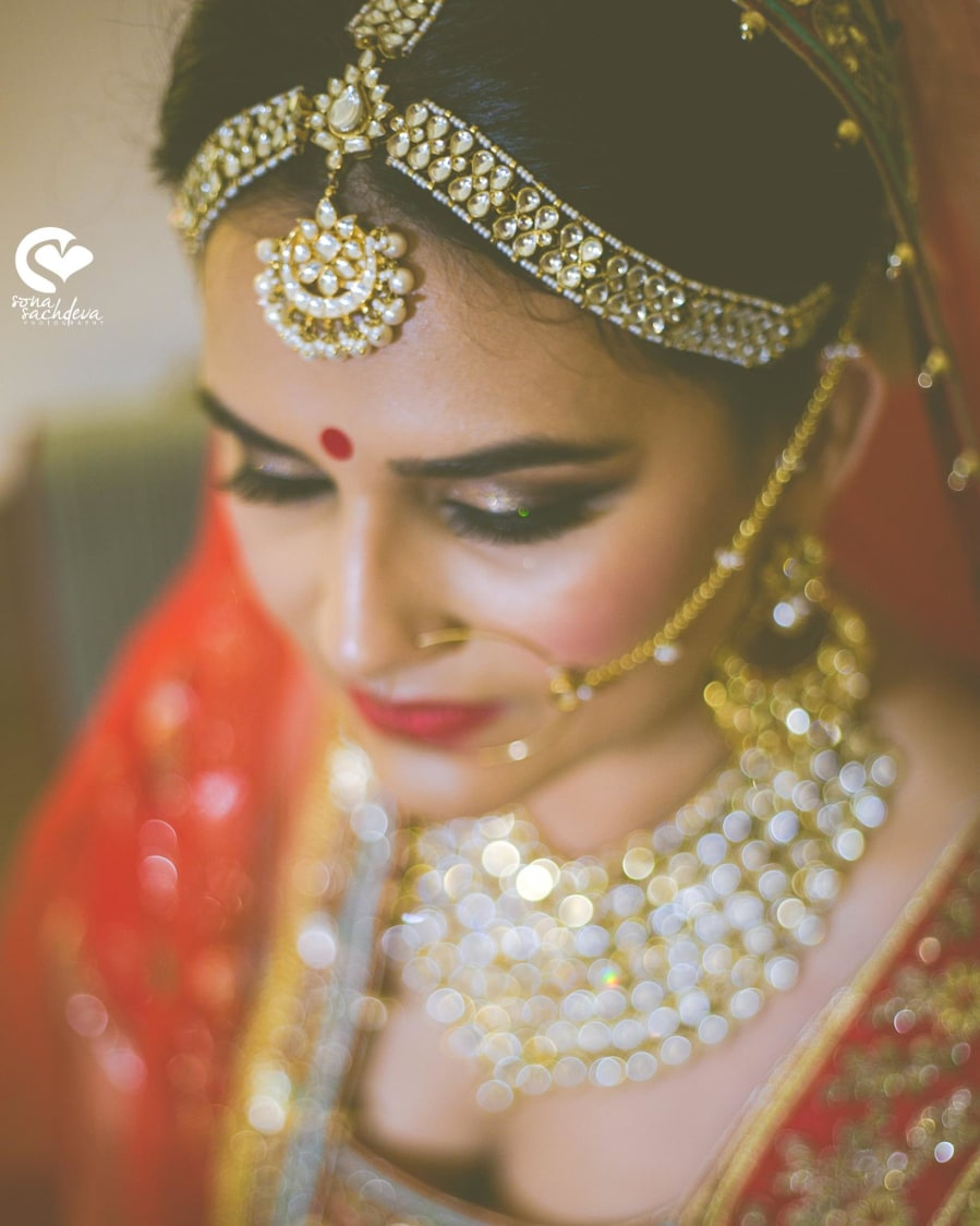 Gleaming sparkle by Sona Sachdeva Photography Wedding-photography | Weddings Photos & Ideas