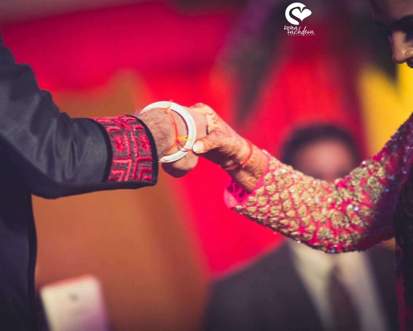 Always and forever by Sona Sachdeva Photography Wedding-photography | Weddings Photos & Ideas