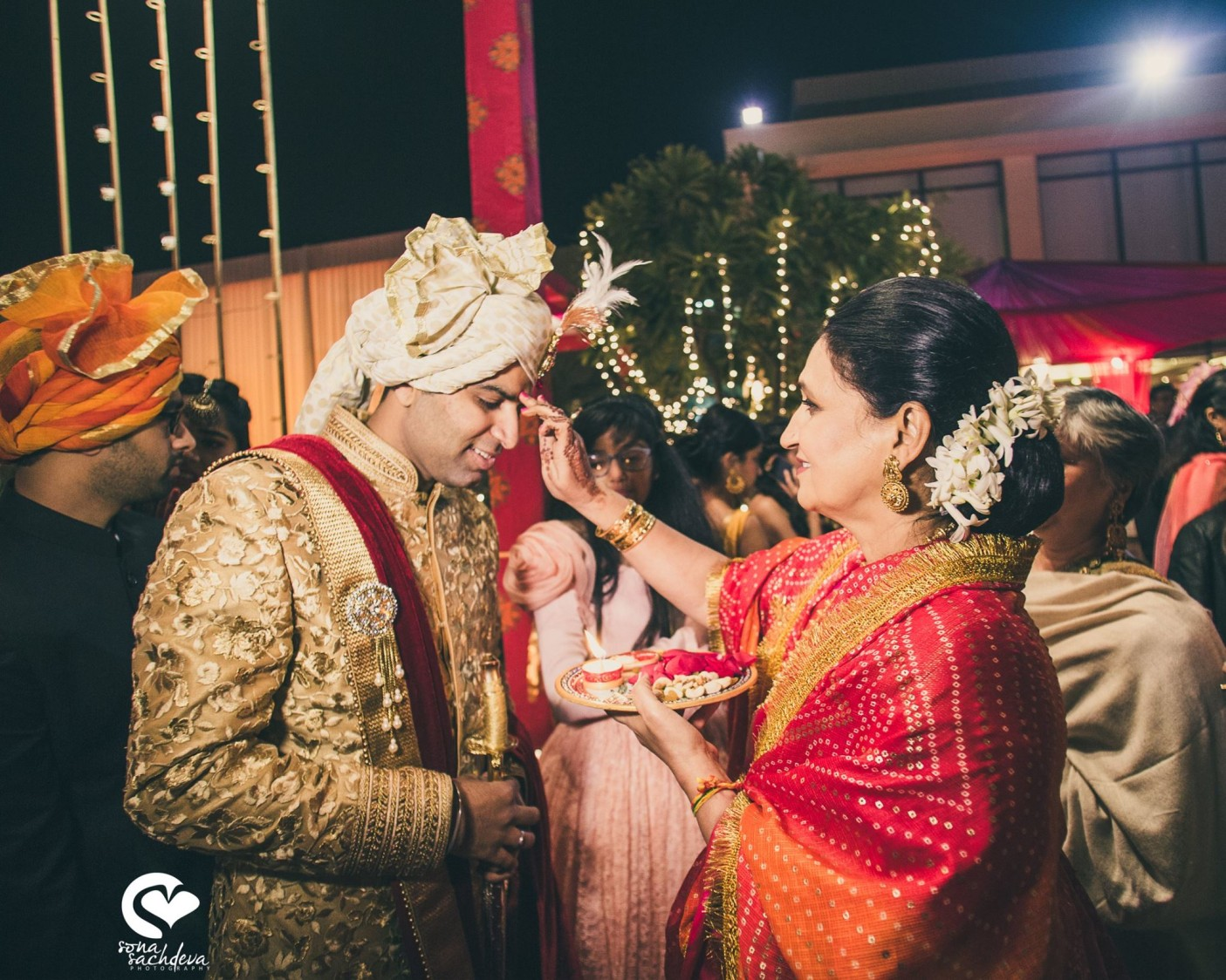 Blessed and loved by Sona Sachdeva Photography Wedding-photography | Weddings Photos & Ideas