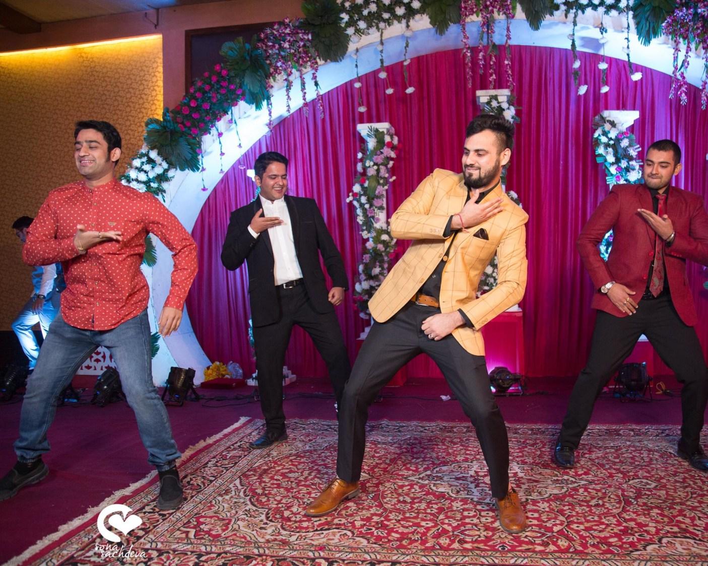 Exhilarated beats by Sona Sachdeva Photography Wedding-photography | Weddings Photos & Ideas