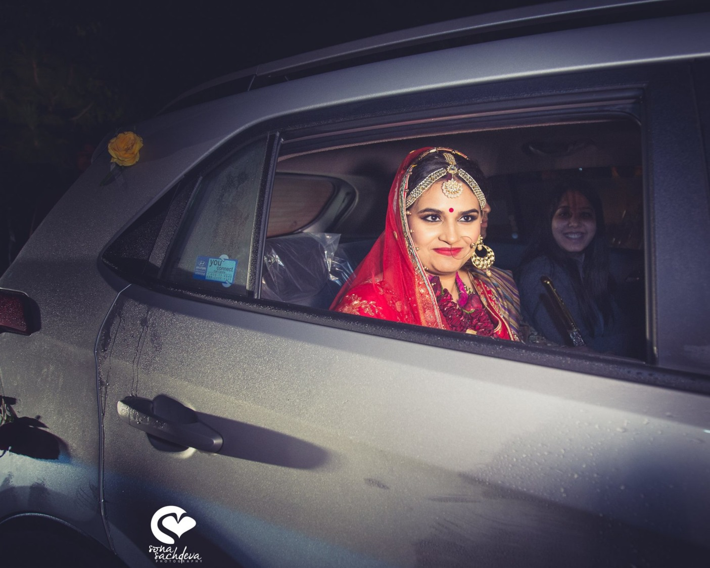 Entering the new phase by Sona Sachdeva Photography Wedding-photography | Weddings Photos & Ideas