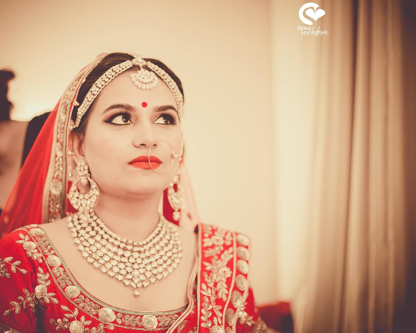 Studded with stars by Sona Sachdeva Photography Wedding-photography | Weddings Photos & Ideas