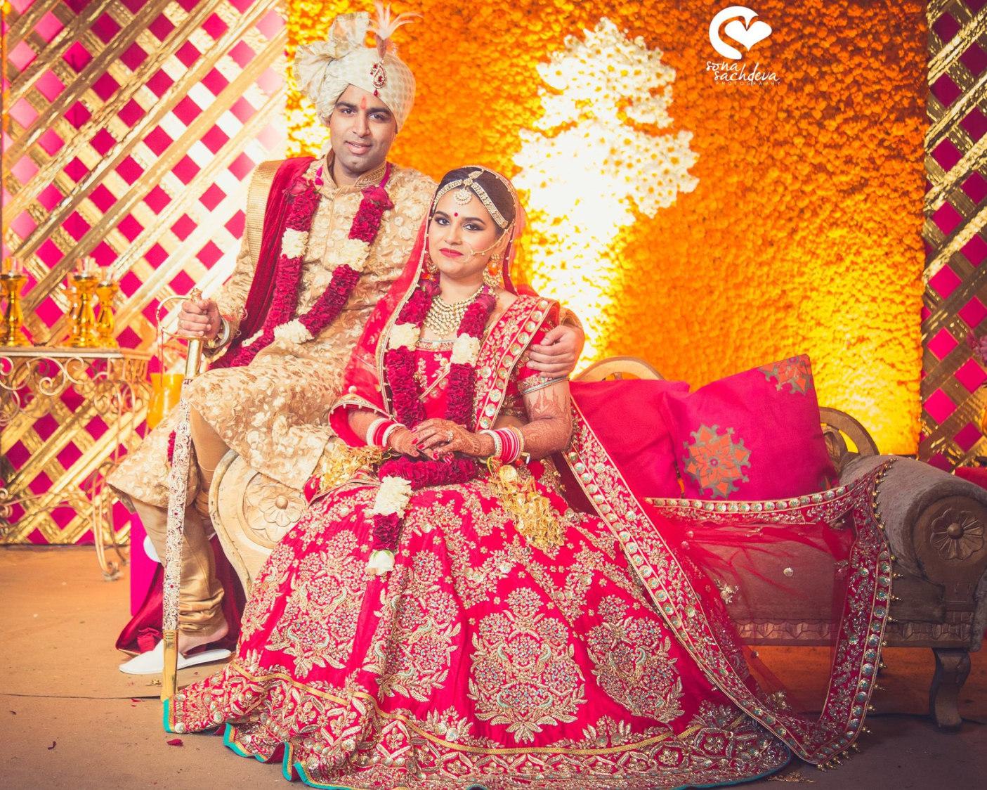 Colossal beauty by Sona Sachdeva Photography Wedding-photography | Weddings Photos & Ideas