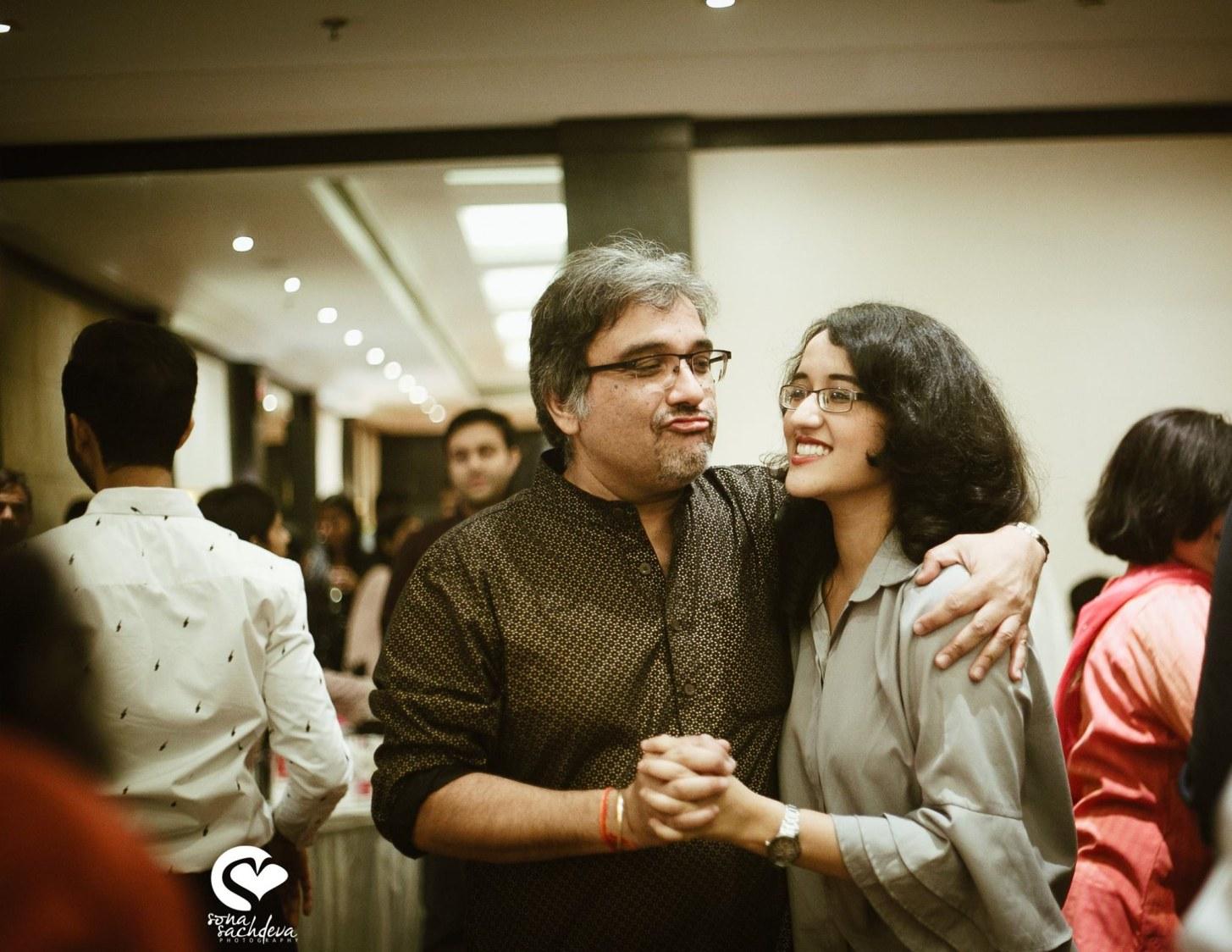 Adorablness clicked by Sona Sachdeva Photography Wedding-photography | Weddings Photos & Ideas