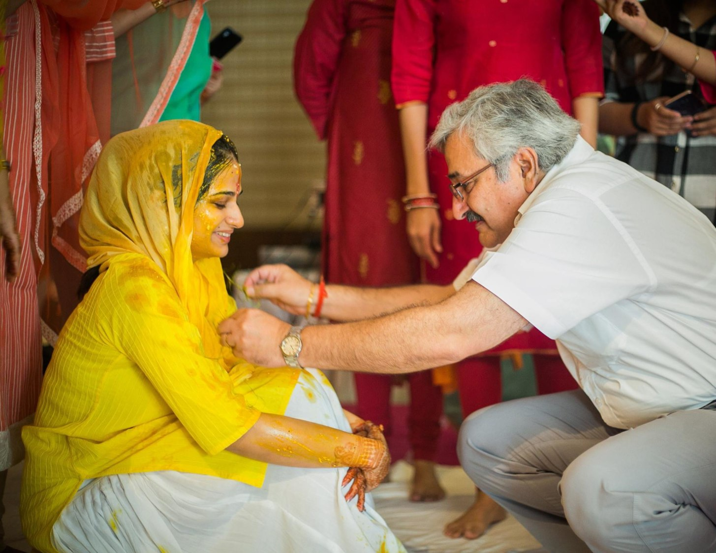 Adore exemplified by Sona Sachdeva Photography Wedding-photography | Weddings Photos & Ideas