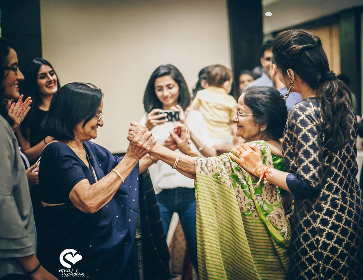 Vintage love by Sona Sachdeva Photography Wedding-photography | Weddings Photos & Ideas