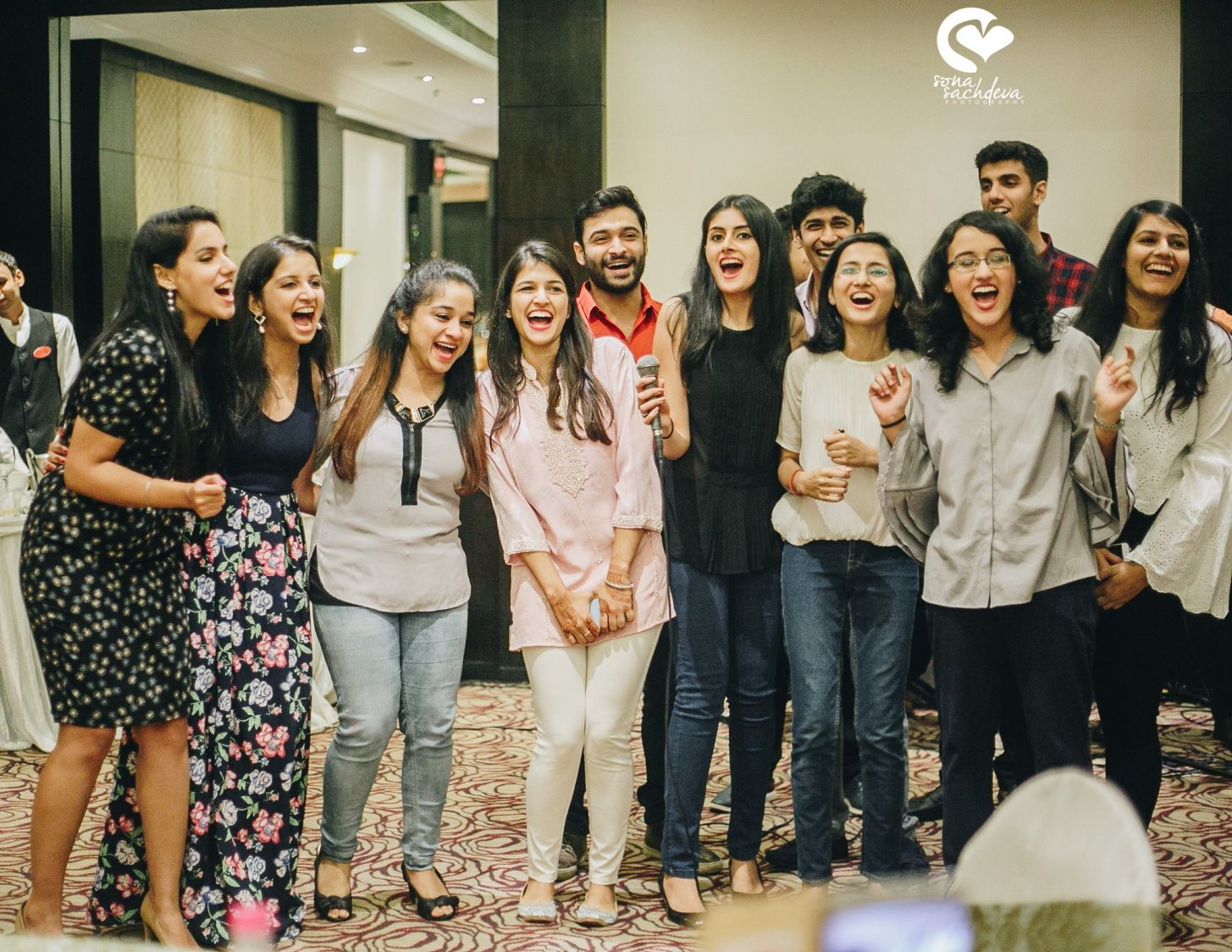 Overjoy captured by Sona Sachdeva Photography Wedding-photography | Weddings Photos & Ideas