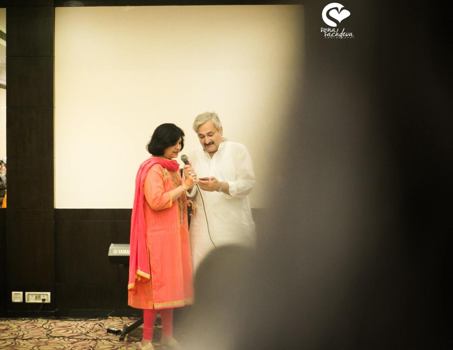 Elderly love by Sona Sachdeva Photography Wedding-photography | Weddings Photos & Ideas
