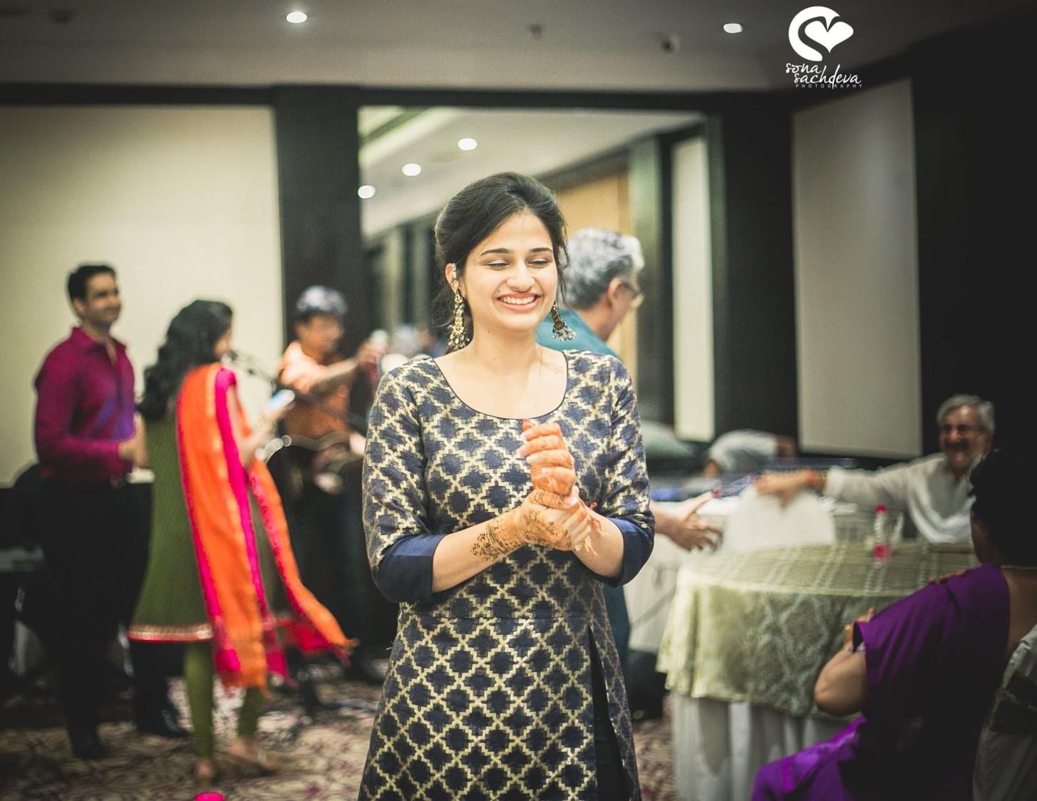 Overwhelmed rejoice by Sona Sachdeva Photography Wedding-photography | Weddings Photos & Ideas