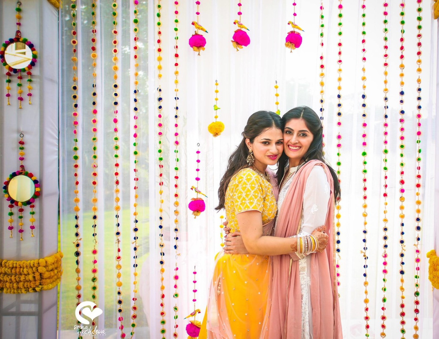 Beauteous beatific by Sona Sachdeva Photography Wedding-photography | Weddings Photos & Ideas