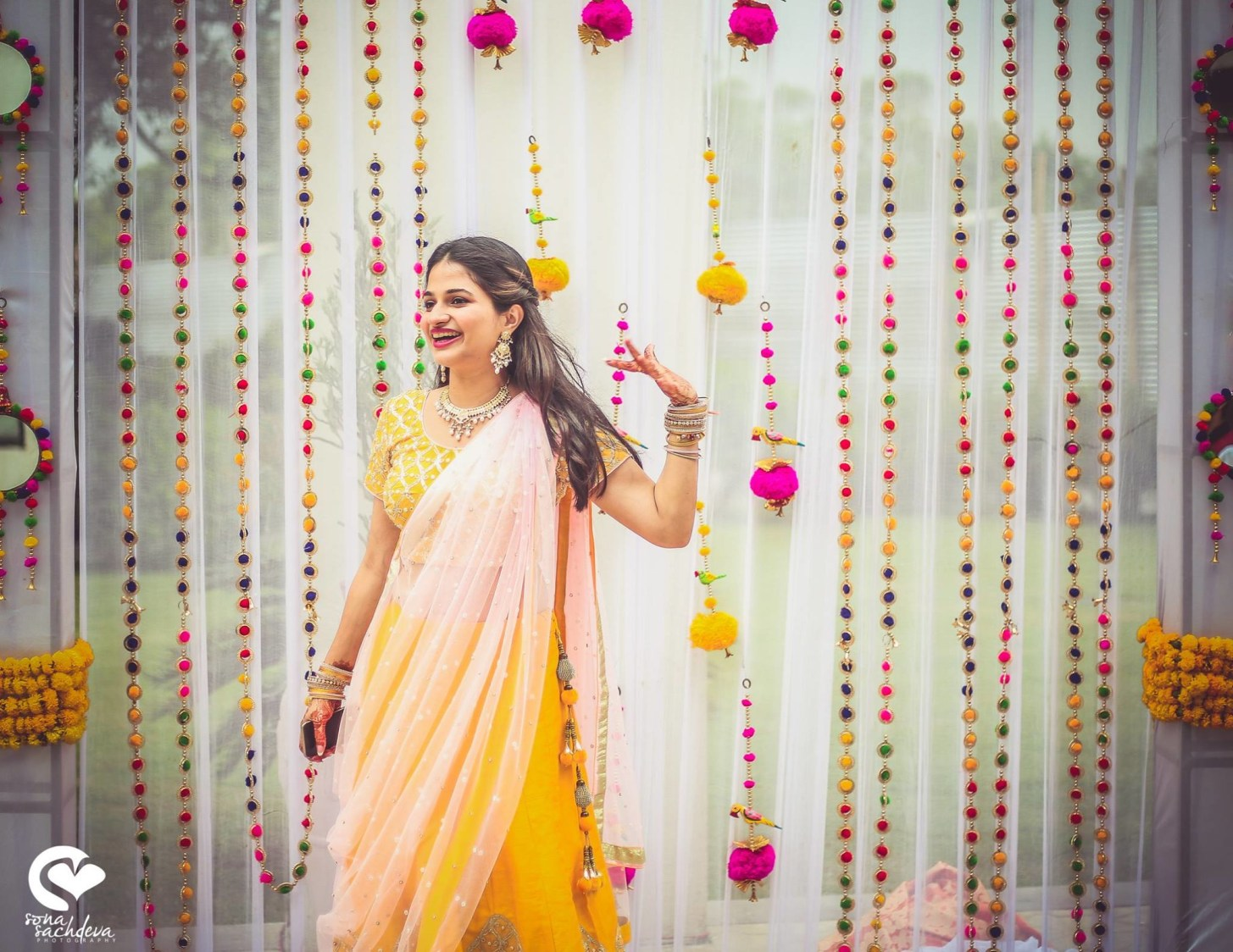 Euphoric vibes by Sona Sachdeva Photography Wedding-photography | Weddings Photos & Ideas