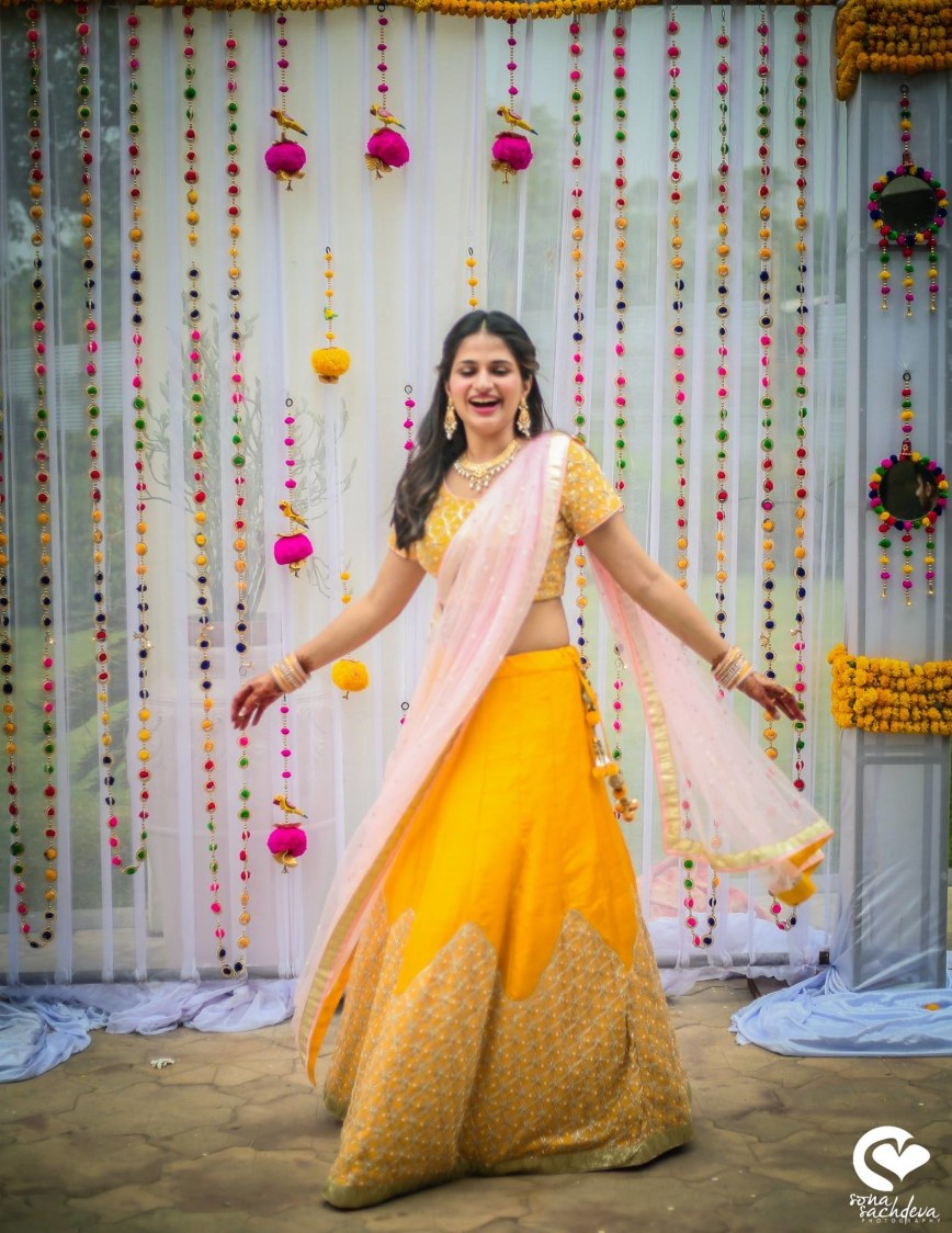 Beam of happiness by Sona Sachdeva Photography Wedding-photography | Weddings Photos & Ideas