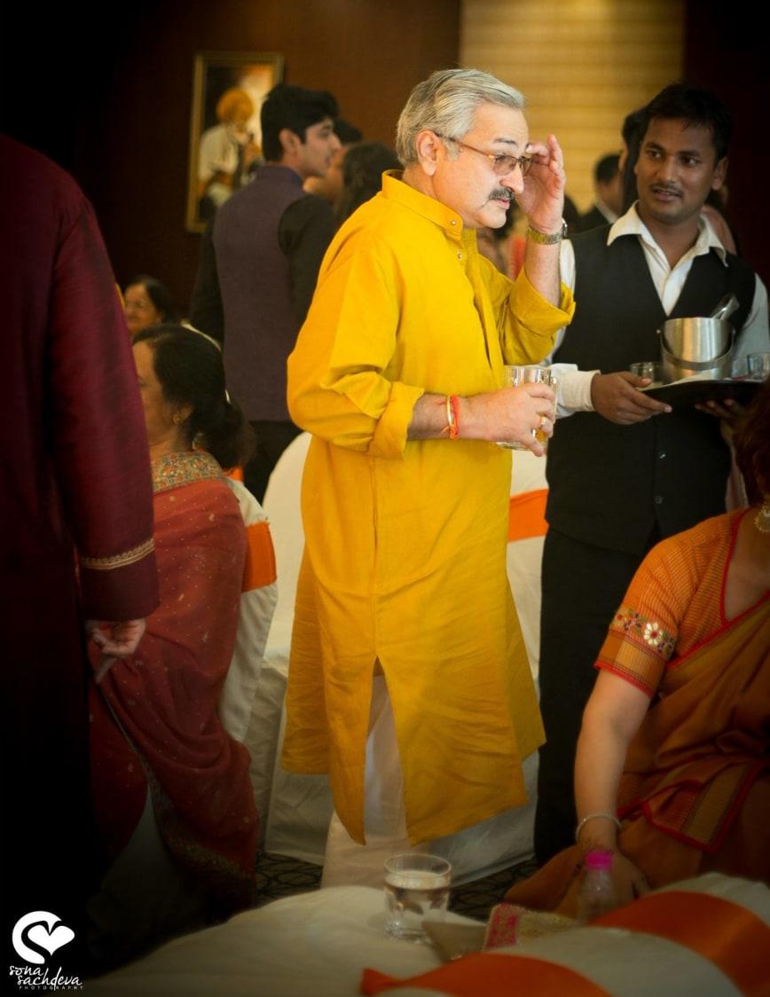 Joyful moments by Sona Sachdeva Photography Wedding-photography | Weddings Photos & Ideas