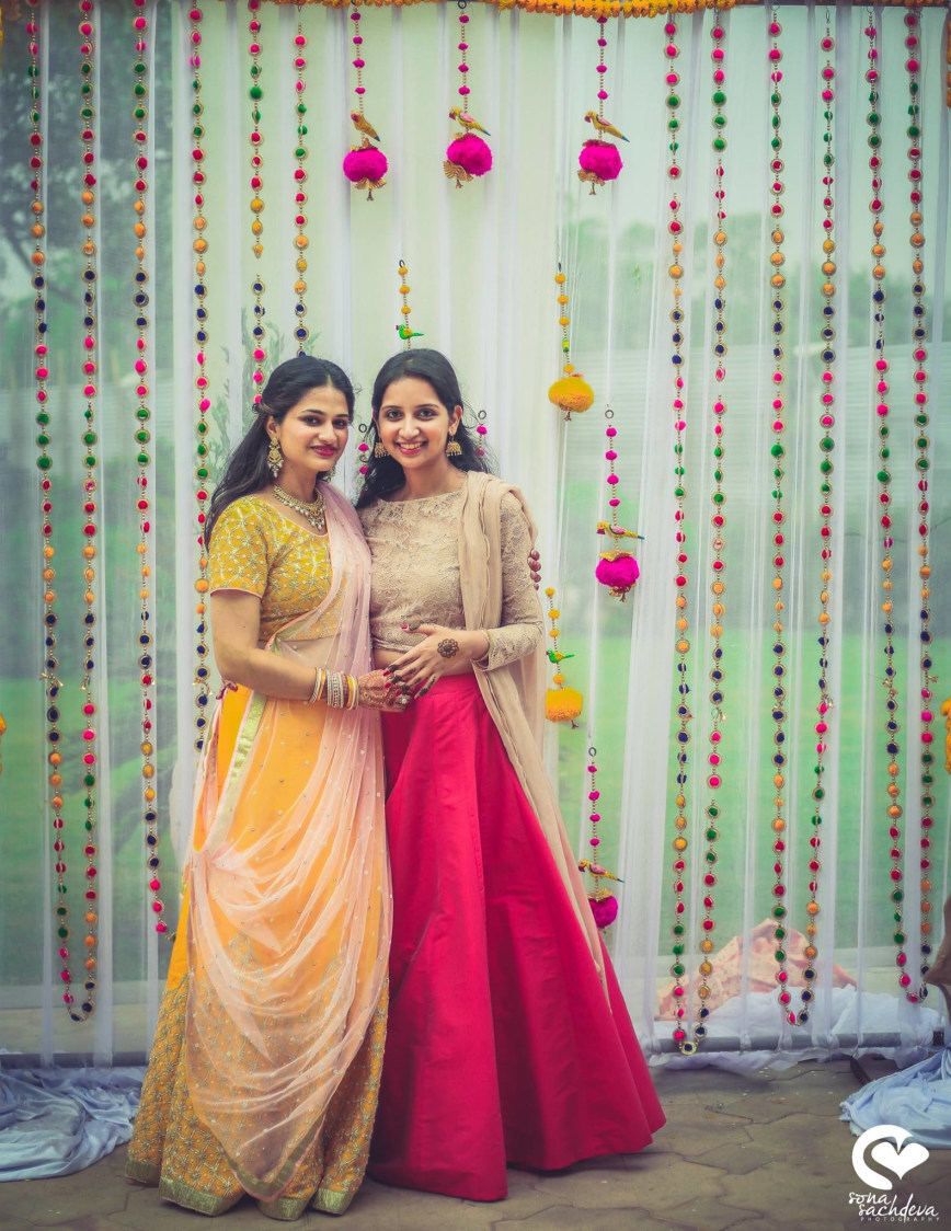 Shades of entice by Sona Sachdeva Photography Wedding-photography | Weddings Photos & Ideas