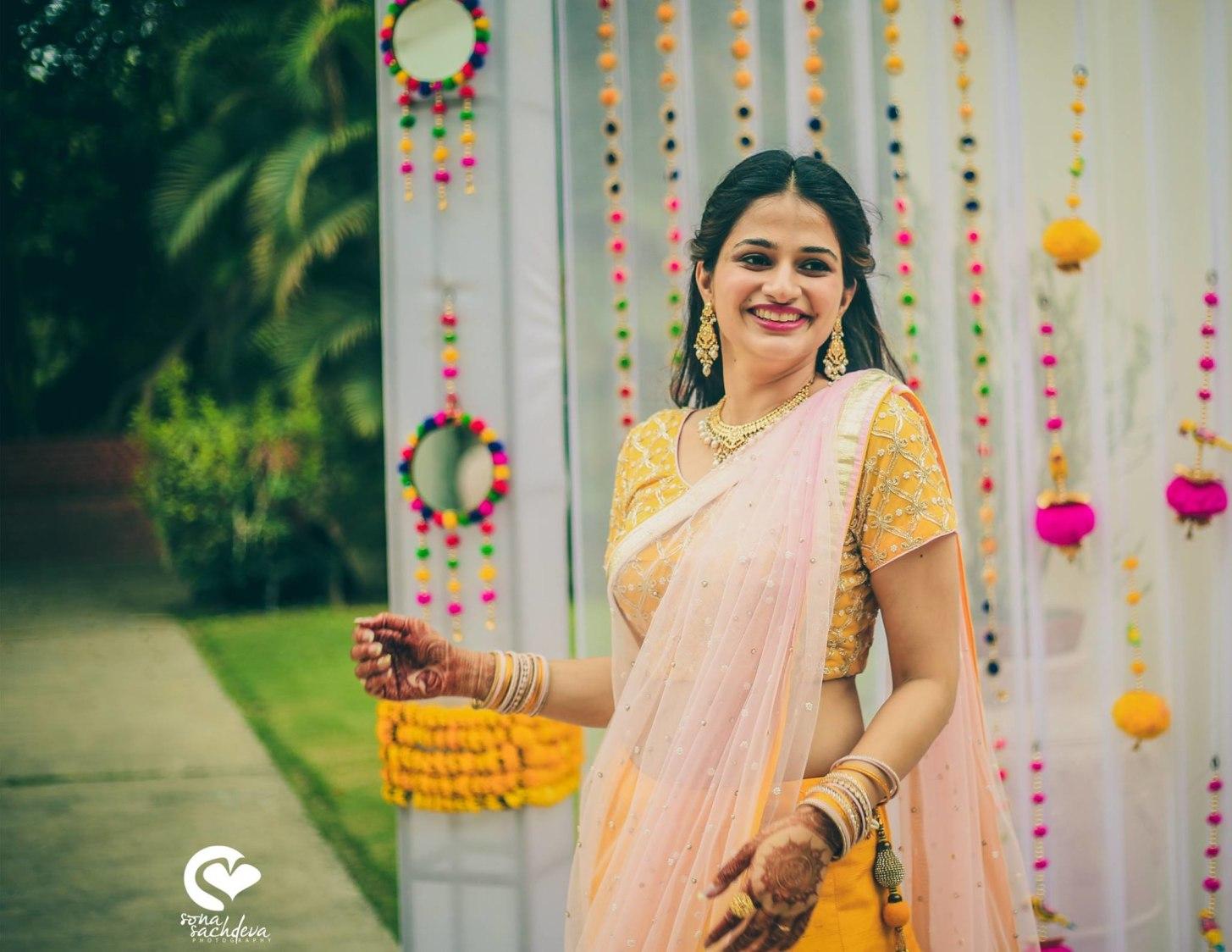 Million dollar smile by Sona Sachdeva Photography Wedding-photography | Weddings Photos & Ideas