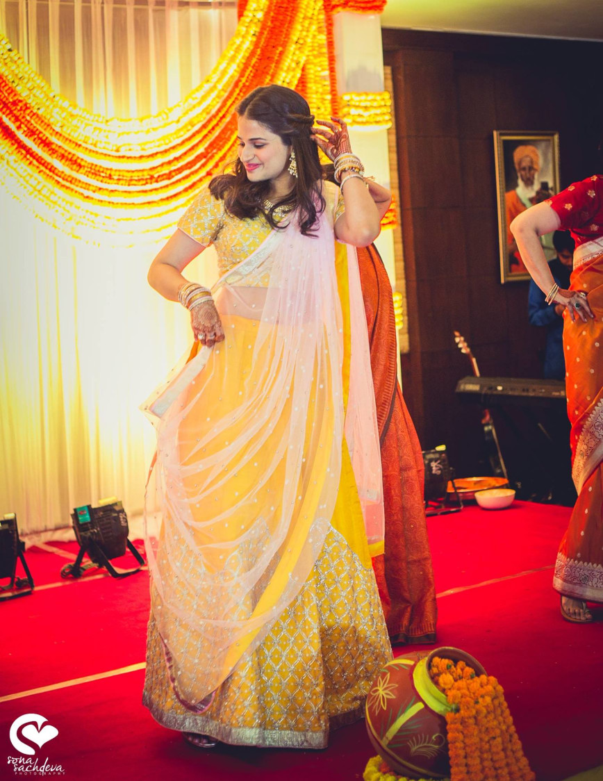 Wedding rhythm by Sona Sachdeva Photography Wedding-photography | Weddings Photos & Ideas