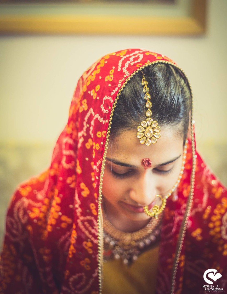 Embellished with gleam by Sona Sachdeva Photography Wedding-photography | Weddings Photos & Ideas