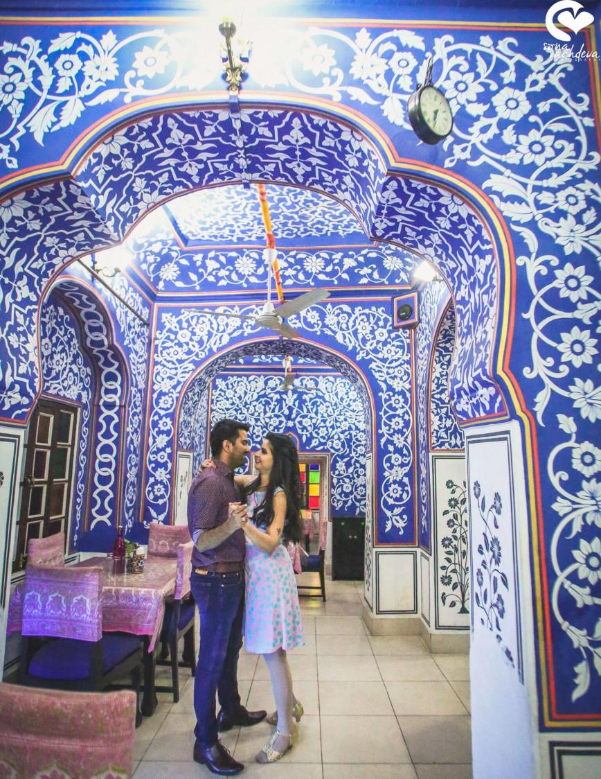 Artistic beauty by Sona Sachdeva Photography Wedding-photography | Weddings Photos & Ideas