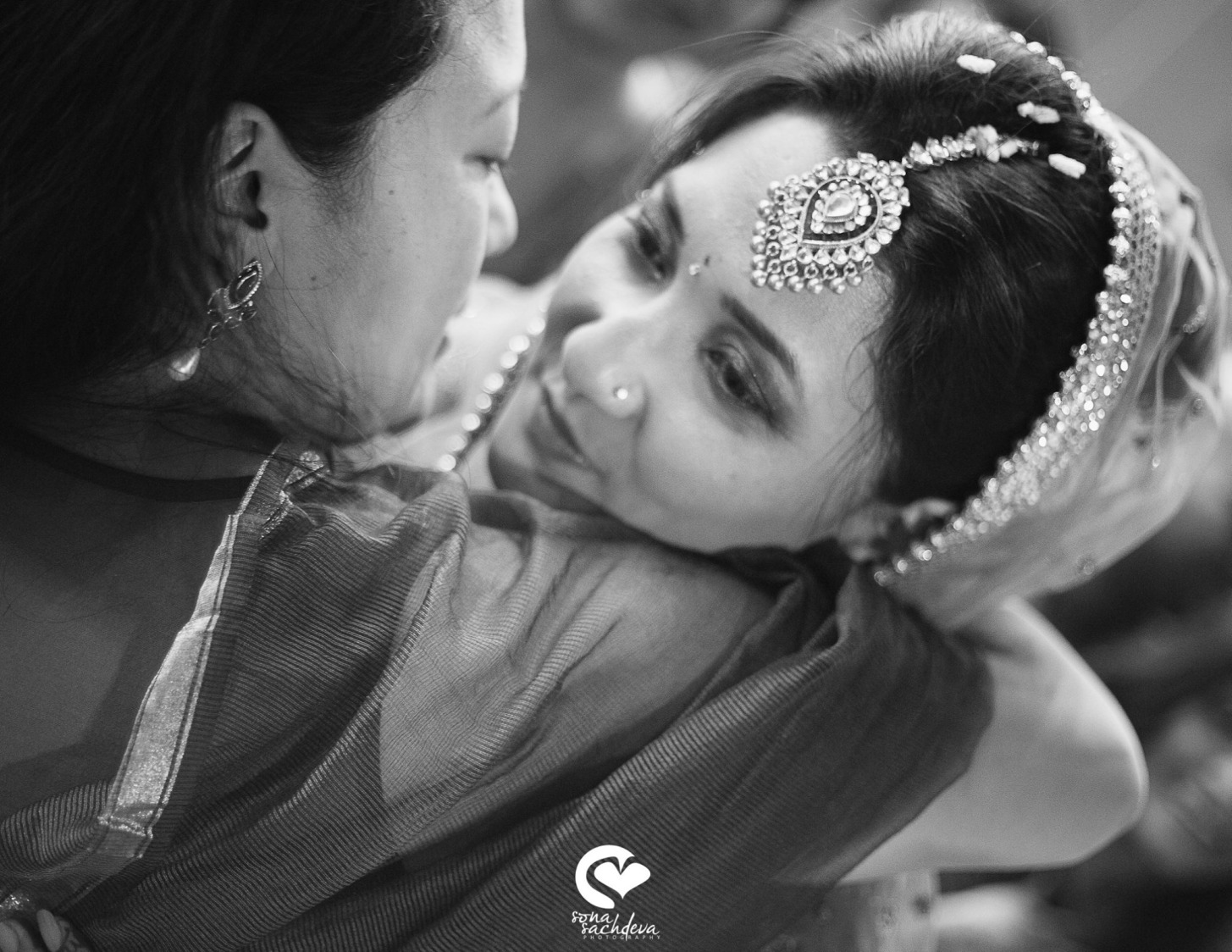 Emotional wedding moments by Sona Sachdeva Photography Wedding-photography | Weddings Photos & Ideas
