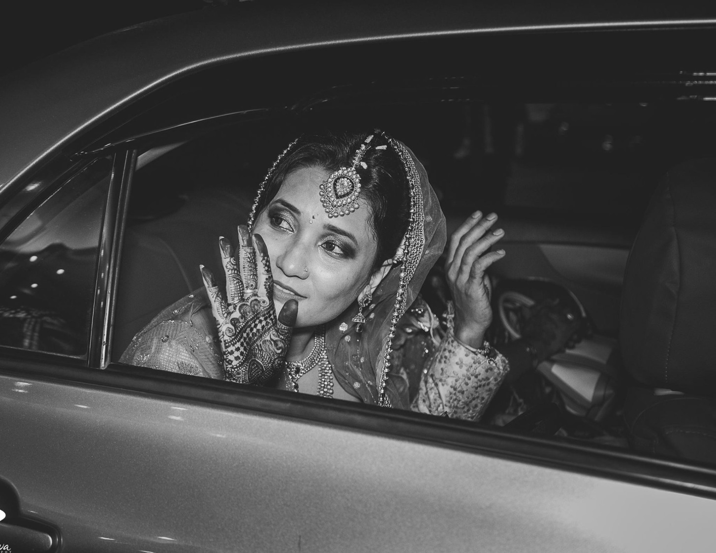 Au revoir! by Sona Sachdeva Photography Wedding-photography | Weddings Photos & Ideas