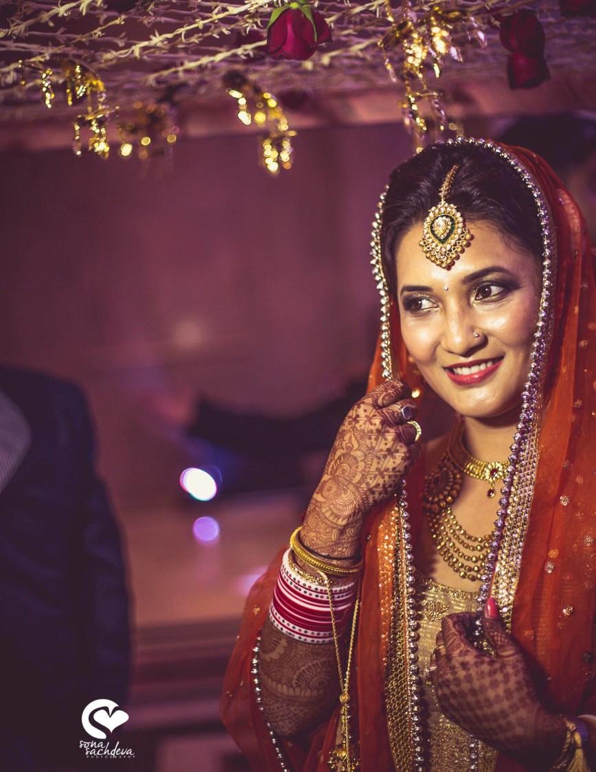 Colossal charm by Sona Sachdeva Photography Wedding-photography | Weddings Photos & Ideas