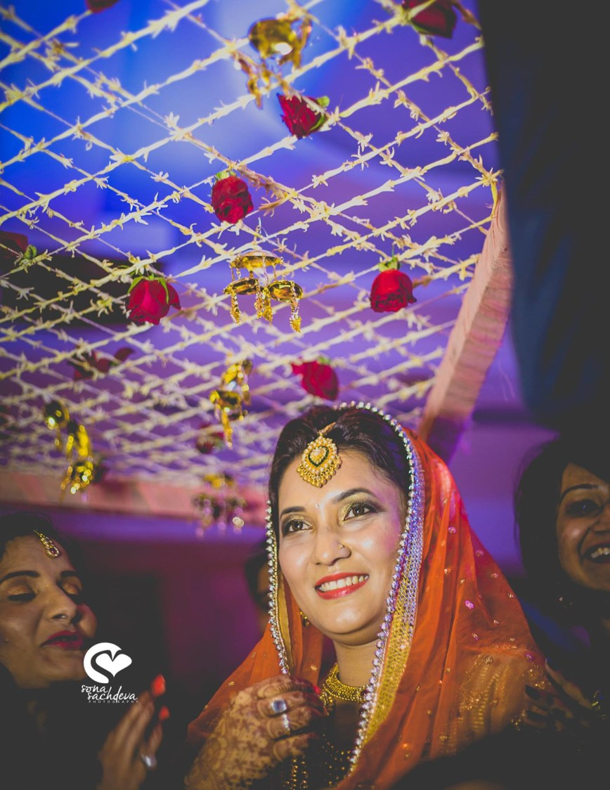 Felicity and beauty captured by Sona Sachdeva Photography Wedding-photography | Weddings Photos & Ideas