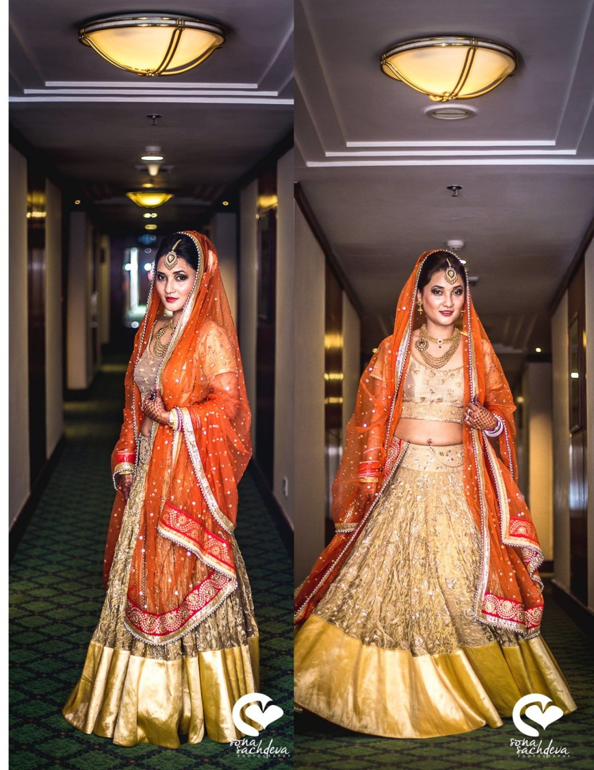 Preposterous glistening queen by Sona Sachdeva Photography Wedding-photography | Weddings Photos & Ideas