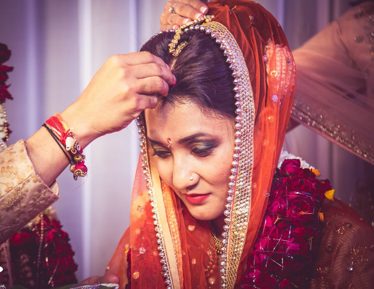 Rituals to make it forever by Sona Sachdeva Photography Wedding-photography | Weddings Photos & Ideas