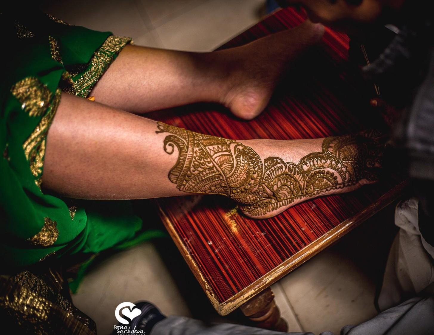 Divine design of allure by Sona Sachdeva Photography Wedding-photography | Weddings Photos & Ideas
