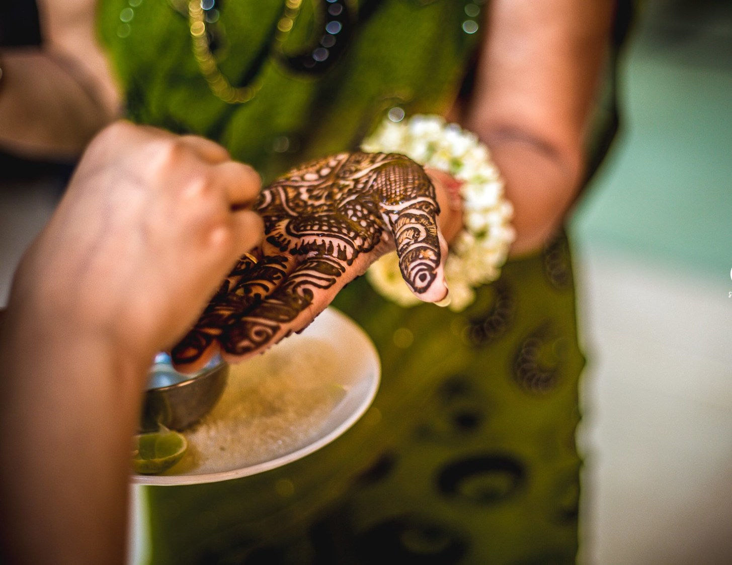 Pretty rituals by Sona Sachdeva Photography Wedding-photography | Weddings Photos & Ideas