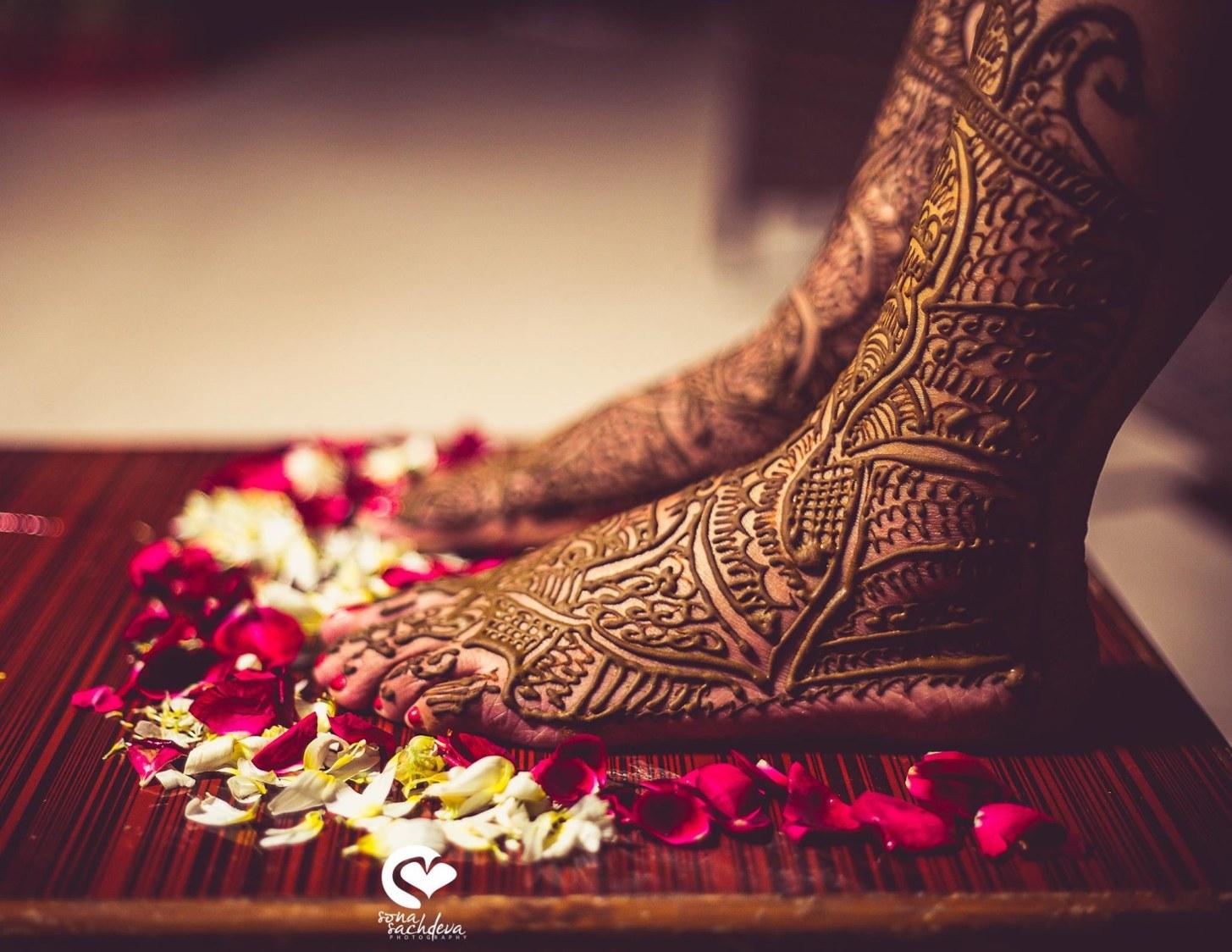 Shades of bliss by Sona Sachdeva Photography Wedding-photography | Weddings Photos & Ideas